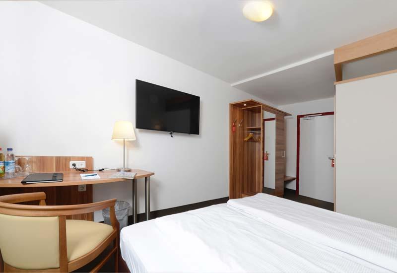 zimmer hotel bayerisch meran bad feilnbach
